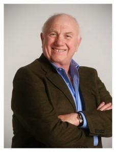 Dr. Paul Standal, Ph.D., MFT