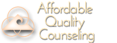 Affordable Quality Counseling